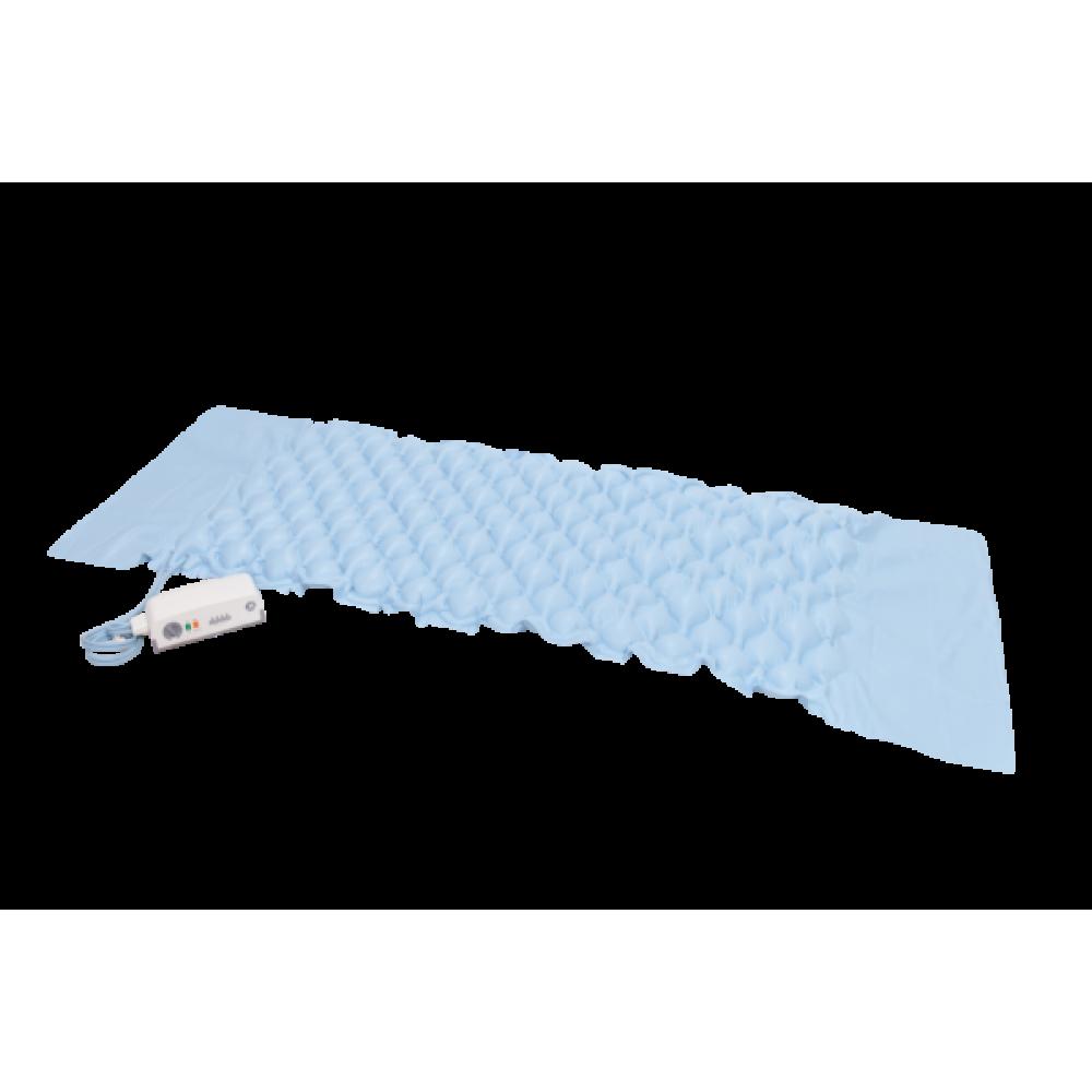 Στρώμα Κατακλίσεων με Κυψέλες και Αεραντλία «OCEAN»