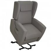 Πολυθρόνα relax