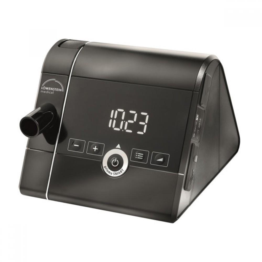 Auto CPAP Prisma Smart