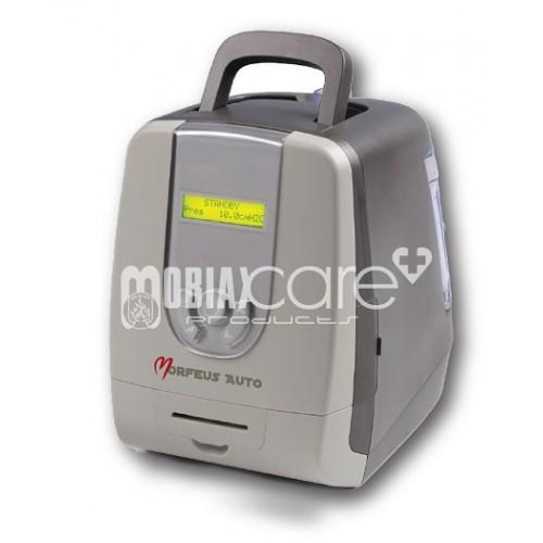 Auto-CPAP Morfeus