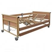 Ηλεκτρικά κρεβάτια