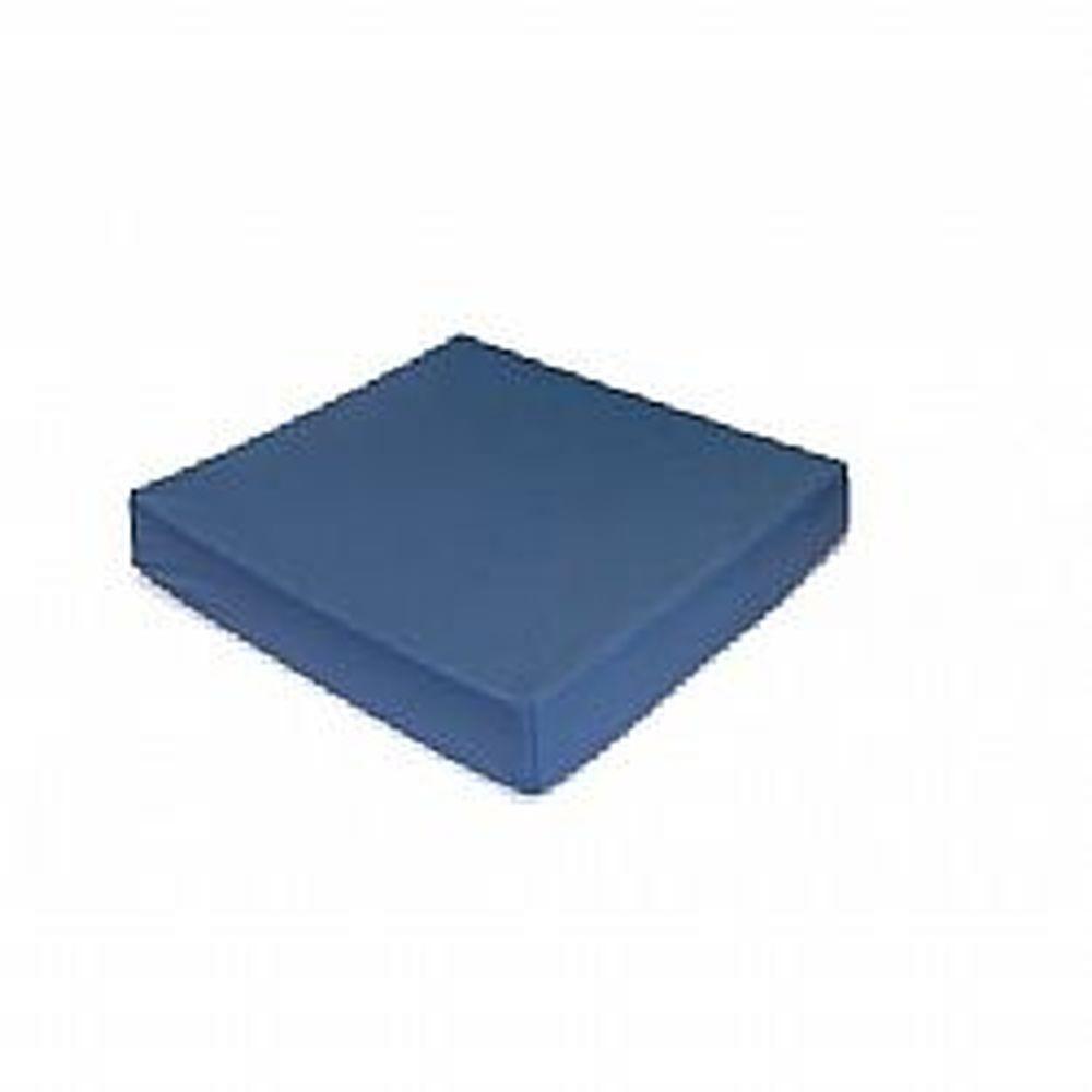 Μαξιλάρι Comfort χωρίς τρύπα