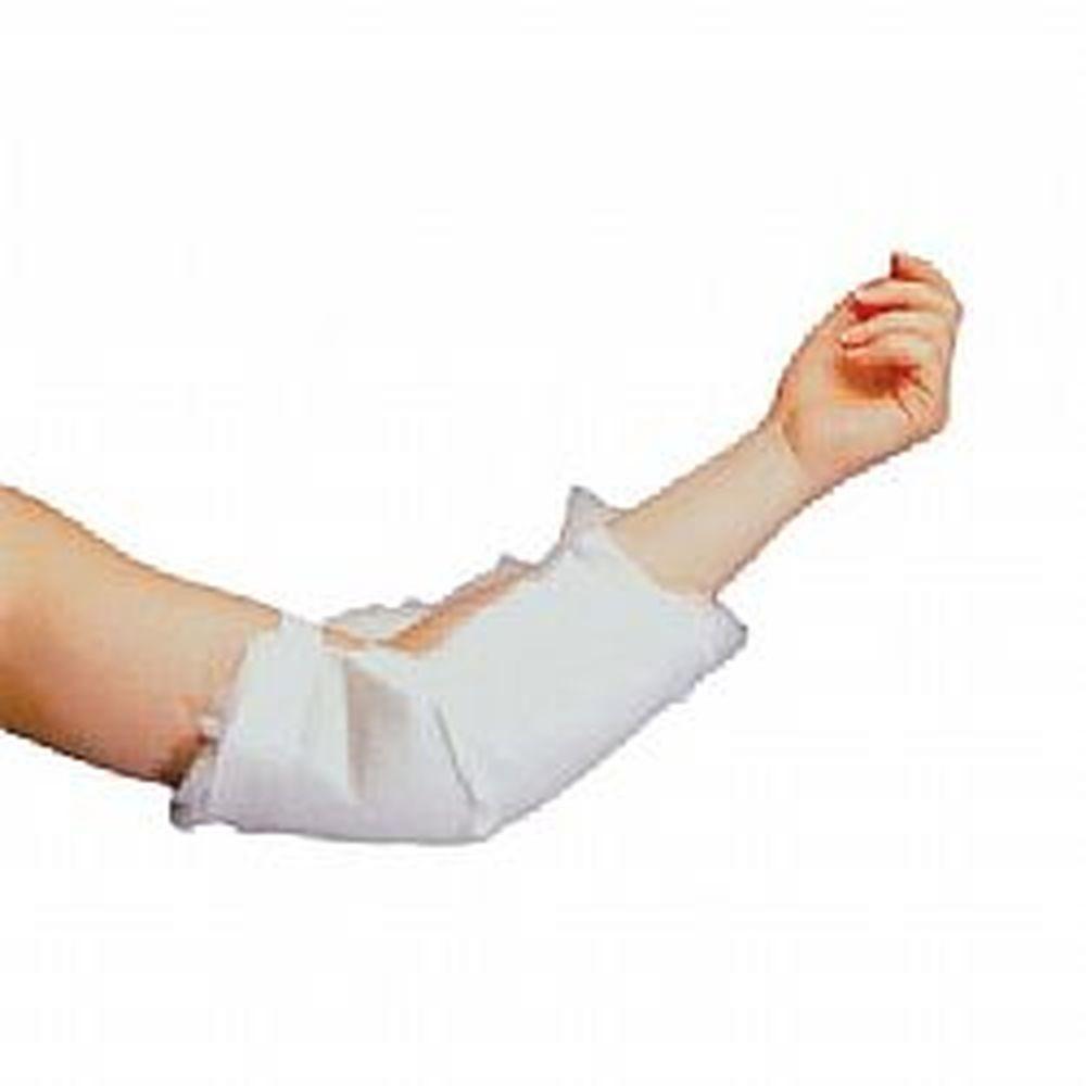 Προστατευτικά αγκώνων