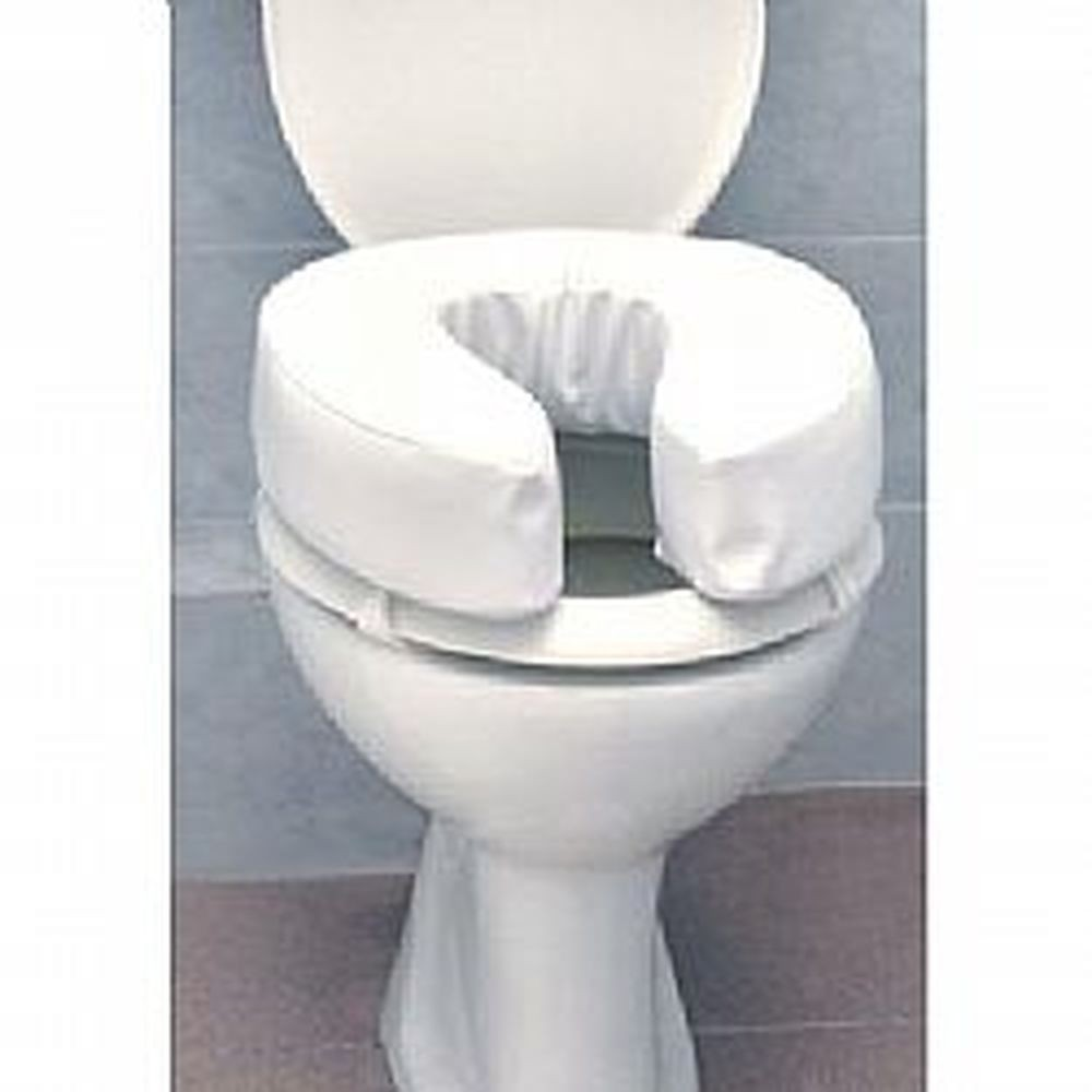 Μαξιλάρι τουαλέτας 5 cm