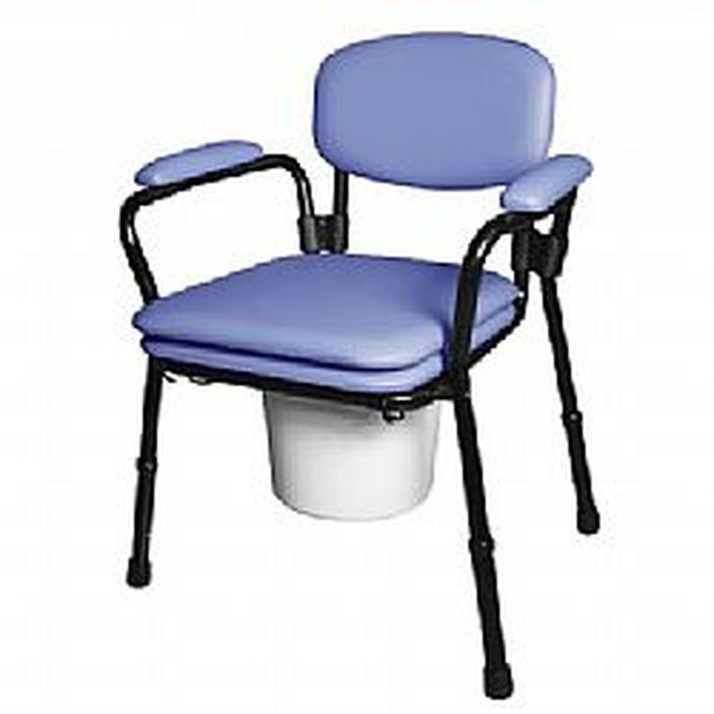 Καρέκλα τουαλέτας