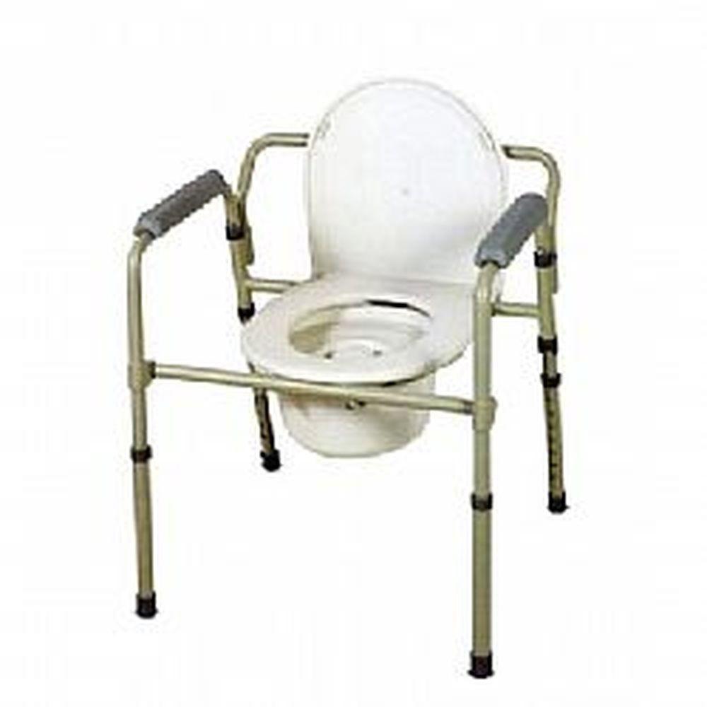 Βοήθημα τουαλέτας