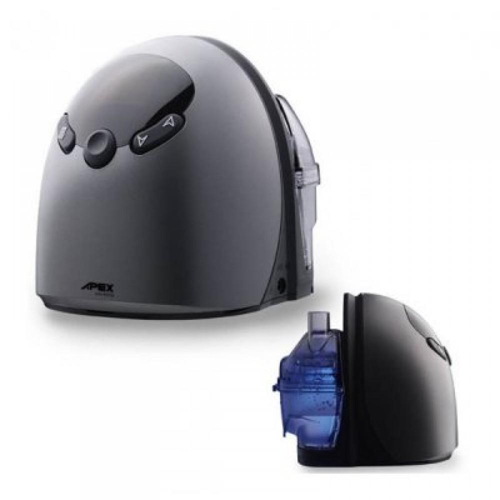Συσκευή CPAP Apex iCH Με Υγραντήρα