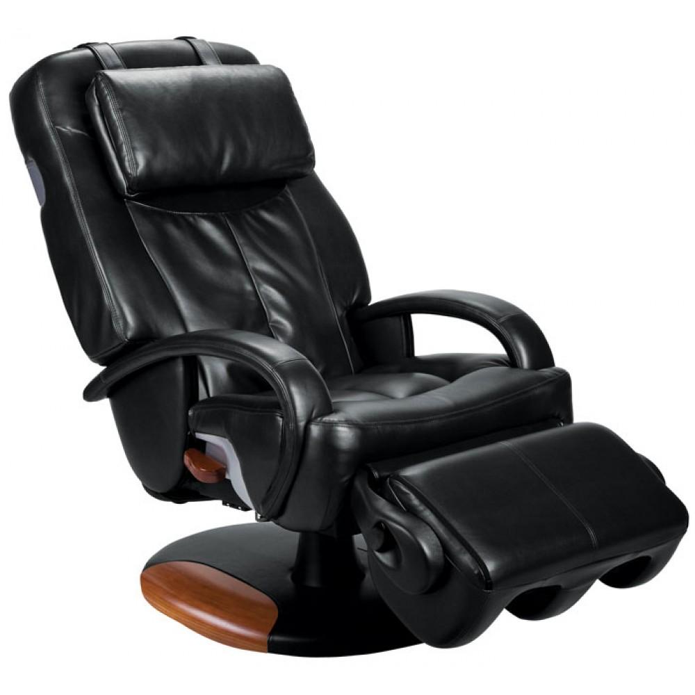 Πολυθρόνα μασαζ ΗΤ -275