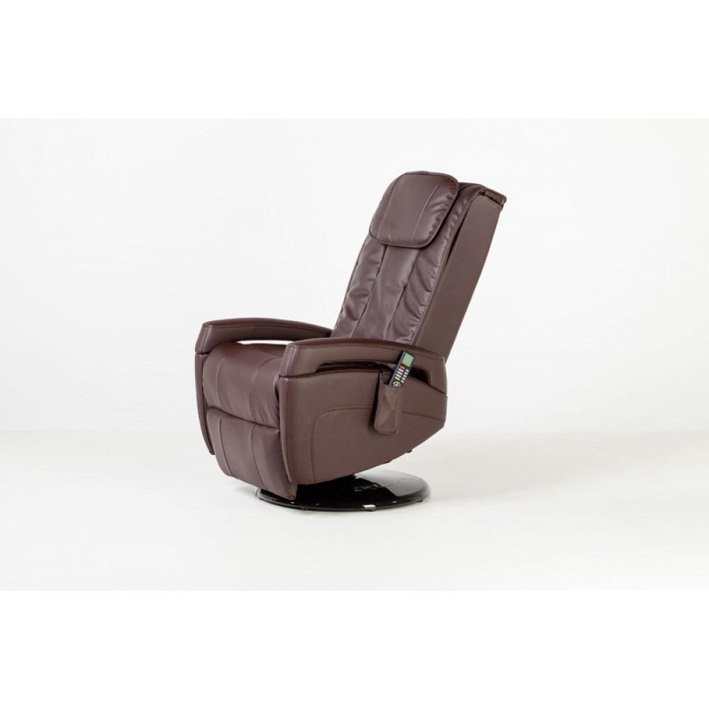 Καρέκλα μασάζ AT 2500