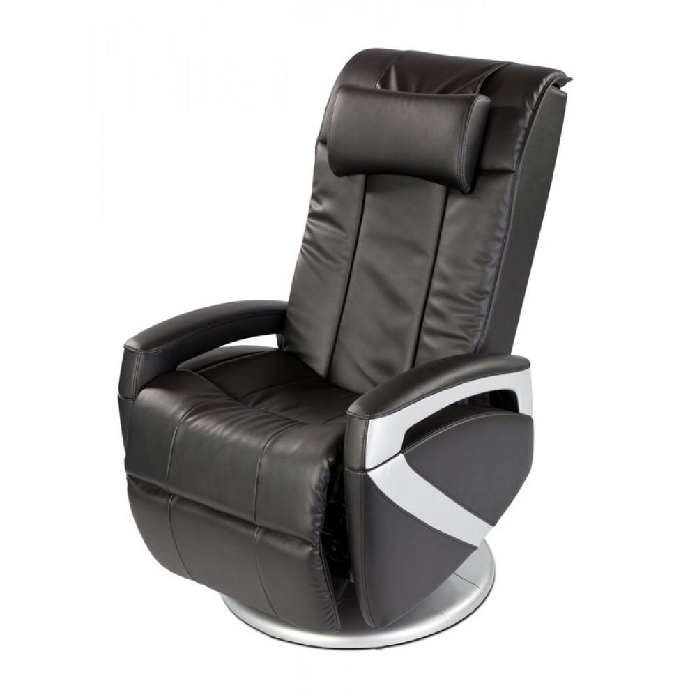 Καρέκλα μασάζ AT-315