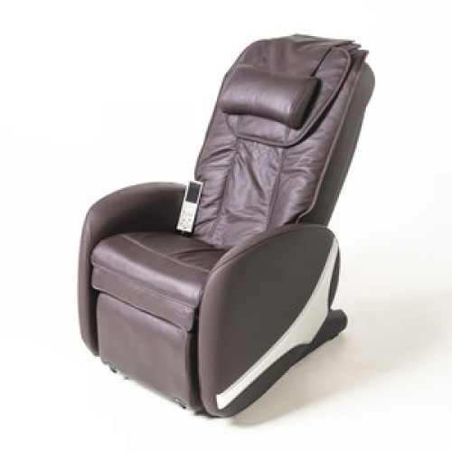 Καρέκλα μασάζ AT 5000