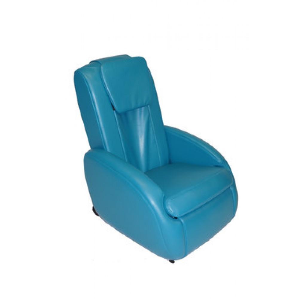 Καρέκλα μασάζ AT-90
