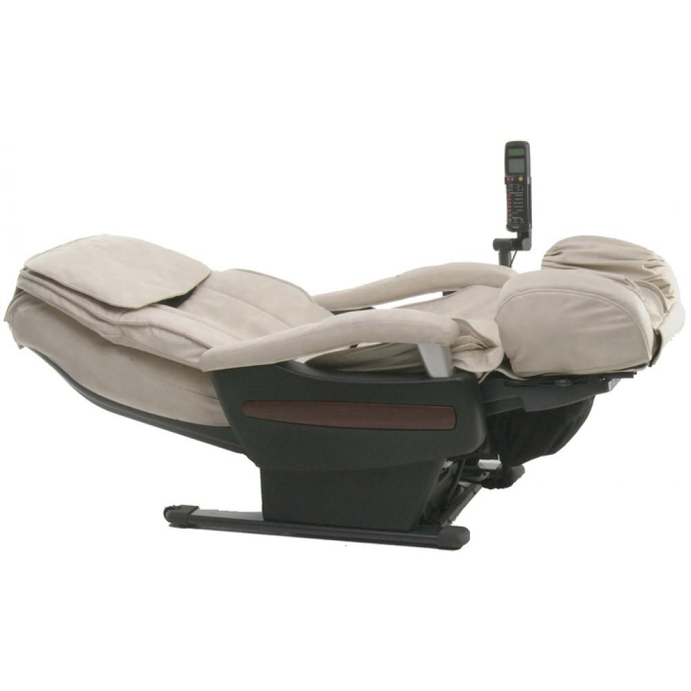 Καρέκλα μασάζ FED-500