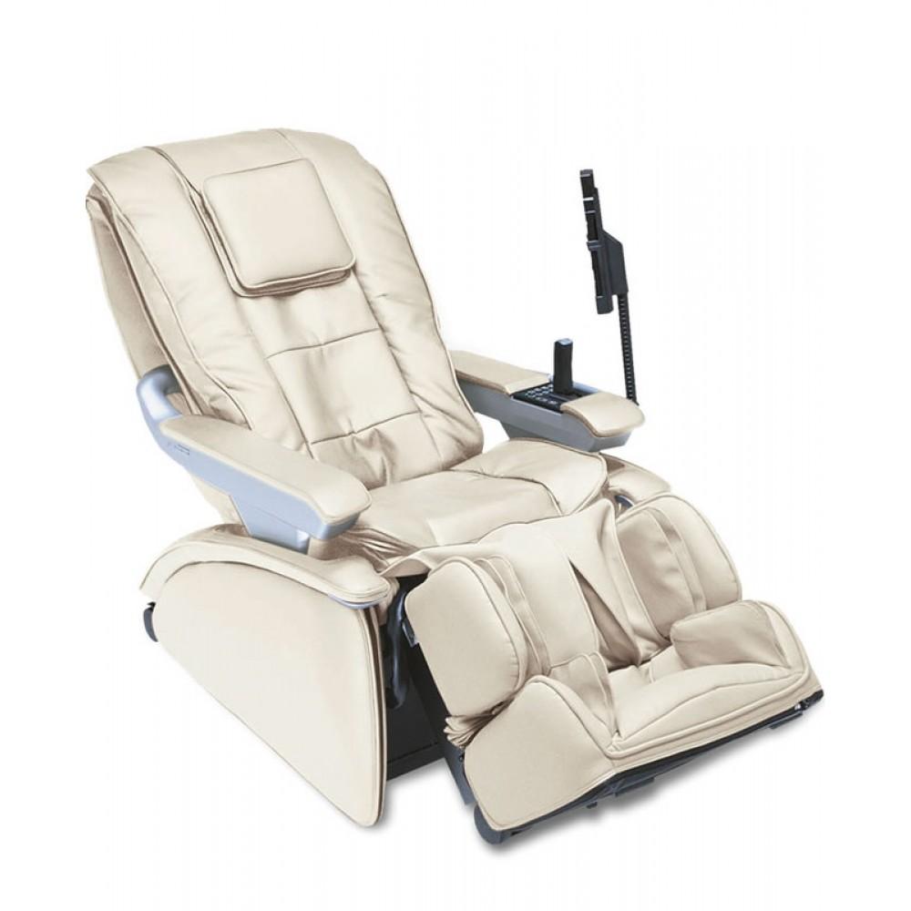 Καρέκλα μασάζ Robostic D6D