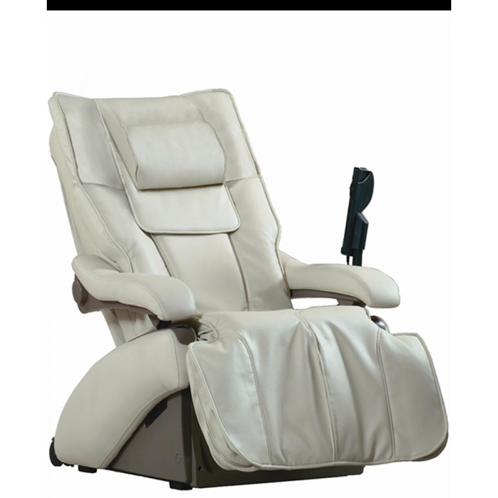 Καρέκλα μασάζ W1