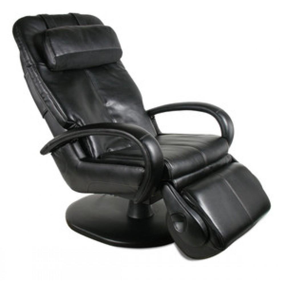 Καρέκλα μασάζ HT-620