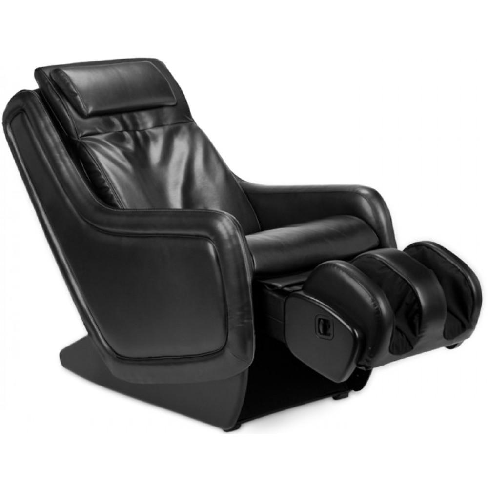 Καρέκλα μασάζ ZG-650