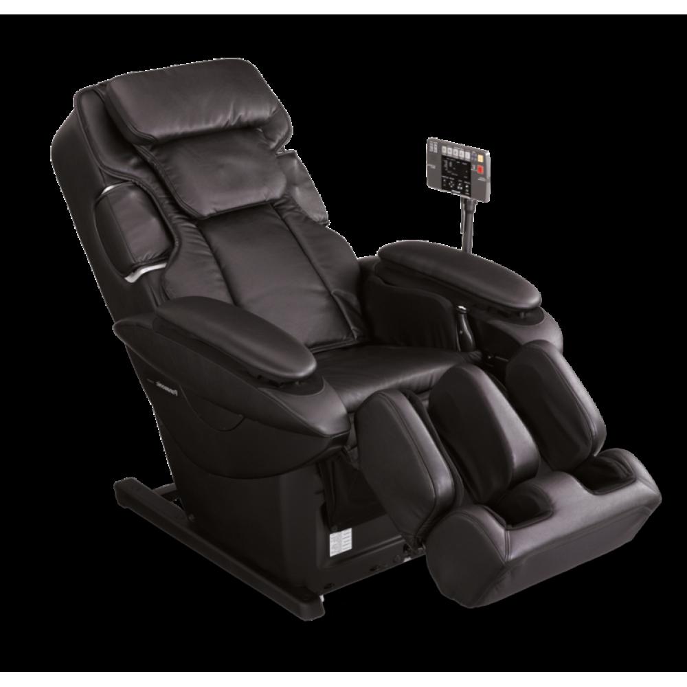 Πολυθρόνα μασάζ EP-MA59 Panasonic