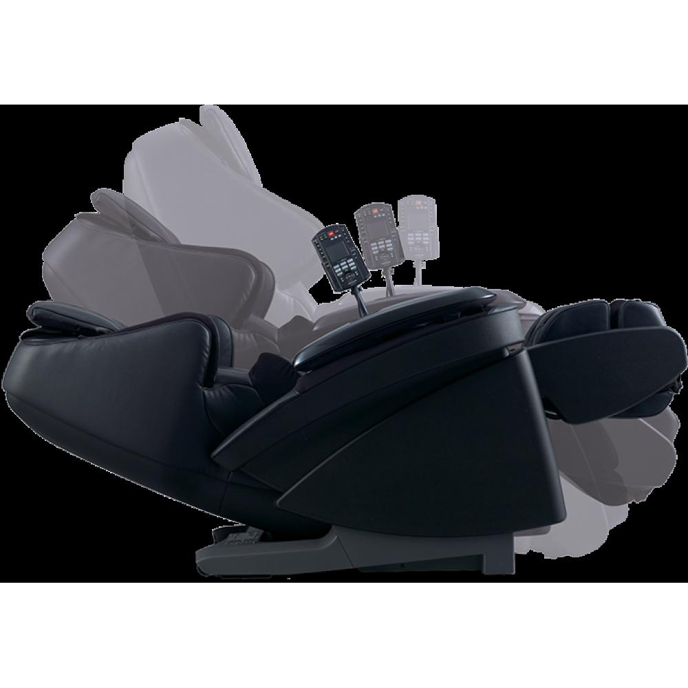 Καρέκλα μασάζ EP-MA70 Panasonic
